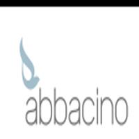 abbacino.es coupons