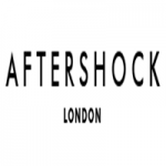 aftershockplc.com coupons