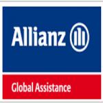 allianztravelinsurance.com coupons