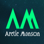 arcticmonsoon.com coupons