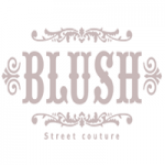 blushfashion.boutique coupons