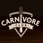 carnivoreclub.co coupons