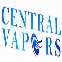 centralvapors.com coupons