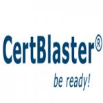 certblaster.com coupons