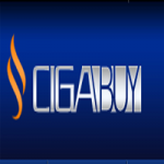 cigabuy.com coupons