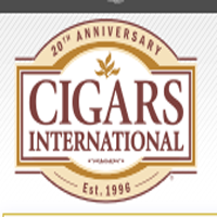 Each Month, members of The Original Premium Cigar of the Month Club™ and The Rare Cigar Club™ receive a portfolio of professionally selected, hand-rolled cigars chosen from the world's finest manufacturers. Rare Cigar Club™ members get four hand-rolled, rare, small-batch cigars .