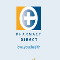 cn.pharmacydirect.co.nz coupons