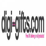 digi-gifts.com coupons