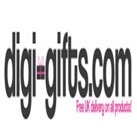 digi-gifts.com coupons