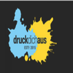 druckdichaus.de coupons
