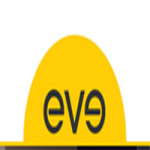 evemattress.de coupons