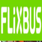 flixbus.se coupons