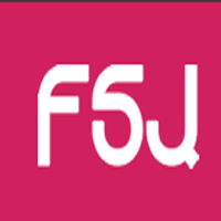 fsjshoes.com coupons