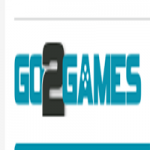 go2games.com coupons