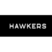 hawkers.co coupons