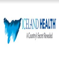 icelandhealth.com coupons