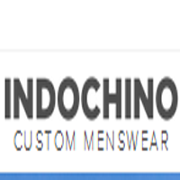 indochino.com coupons