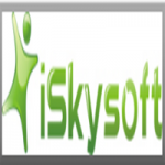 iskysoft.net couons