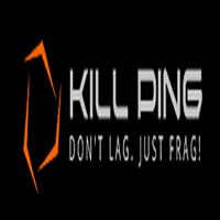 killping.com coupons