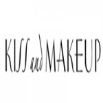 kissandmakeupny.com coupons