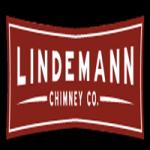lindemannchimneysupply.com coupons