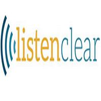 listenclear.com coupons