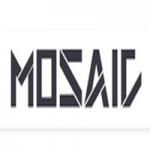 mosaichides.com coupons
