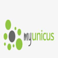 myunicus.com coupons