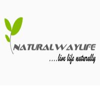 naturalwaylifeinc.com coupons