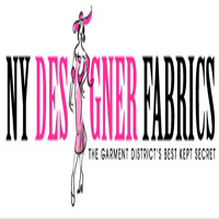 nydesignerfabrics.com coupons