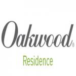 oakwoodasia.com coupons