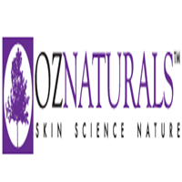 oznaturals.com coupons