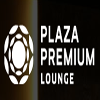 plaza-network.com coupons