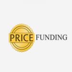 pricefunding.com coupons