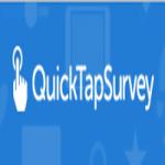 quicktapsurvey.com coupons