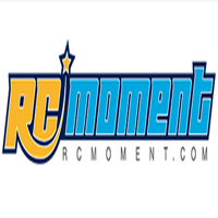 rcmoment.com coupons