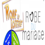 robedumariage.com coupons