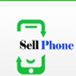 sellphone.co coupons