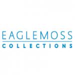 shop.eaglemoss.com coupons