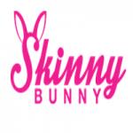 skinny.com coupons