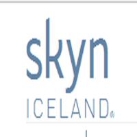 skyniceland.com coupons