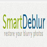 smartdeblur.net coupons