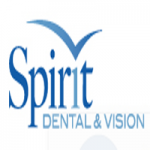 spiritdental.com coupons