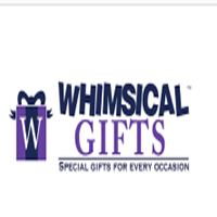 whimsicalgifts.com coupons