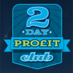 2dayprofitclub.co.uk coupons
