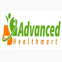 advancedhealthmart.com coupons