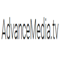 advancemedia.tv coupons
