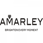 amarley.com coupons