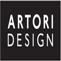 artoridesign.com coupons
