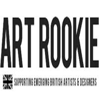 artrookie.co.uk coupons